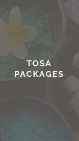 TOSA Packages